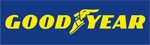 tyre-manager_goodyear